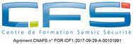 Logo_2_+_Agrément_(grand_format).png