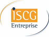 _logo ISCG quadri.jpeg