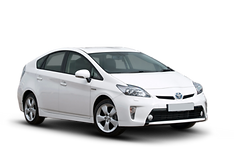 toyota P.png
