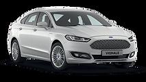 2016-ford-mondeo-vignale-4-door-saloon-v