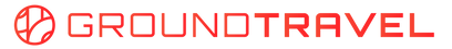 groundtravel-logo red-06.png
