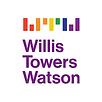 willis tower watson.png