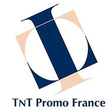 TNT Promo Logo.png