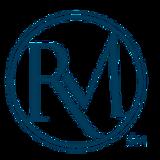 logo2018-v2_edited.png