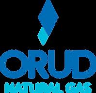 ORUD-LOGO_Square_RGB.png