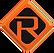 Remezzano Logo.png