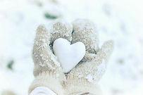hart winter website.jpg