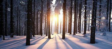 winter-solstice-facts.jpg.653x0_q80_crop