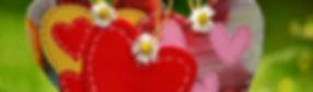hartje bloemetje.jpg