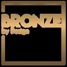 BronzeByDesignLogos_square.png