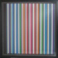 prochromatique sous verre III.jpg