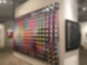 art miami 2016.jpg