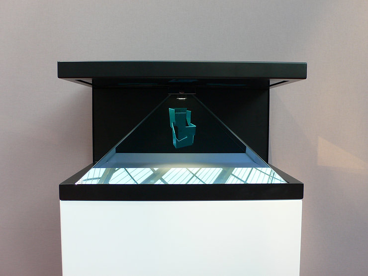 Borzobohaty-sculpture holographique8.jpg