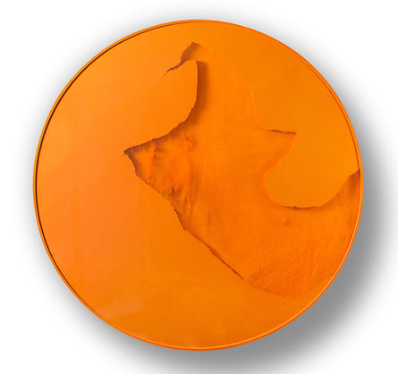Cercle Orange Signal (BL).jpg