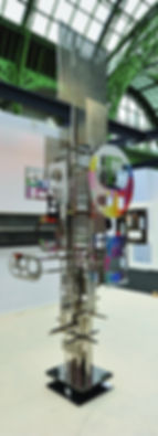lux10_Web.jpg