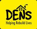 DENS Logo.jpg