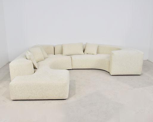 ennio-chiggio-environ-one-sofa-by-nikol-