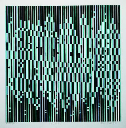 Linigrama vert.jpg
