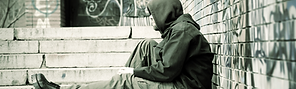 Homeless man.png