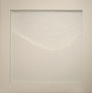 carré_blanc.jpg