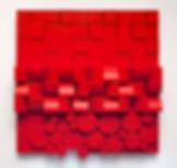 Relief rouge RG 50.jpg