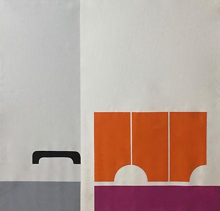 Espace Meyer Zafra, Patricia Golombek, Guaruja beach house- Brazil-architect Sa