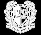 Pride-Fun-Club-Logo.png