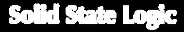 solid-state-logic-logo-P.png