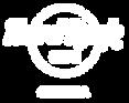 Hard-Rock-Logo.png