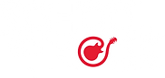 asset.logo@1x (5).png