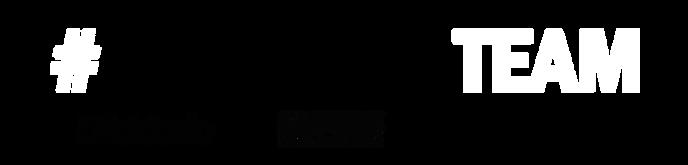 Logo-DAddario-Team-para-fundo-Vermelho.png