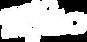 Santo-Angelo-Logo-400.png