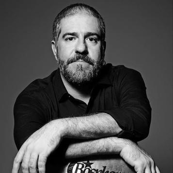 Christiano-Rocha-Professor-EMT.jpg