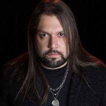Fernando-Quesada-Professor-EMT.jpg