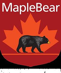 logo_Maple-Bear-Cor2.png