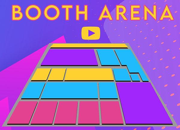 Booth Arena.jpeg