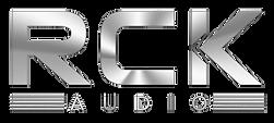 RCK-Audio-Logo-600.png