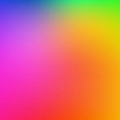 Quadrado-Colorido.jpg