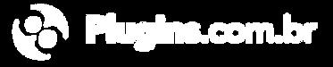 Plugins-Logo-Branco-600.png