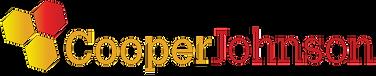 Logo-Cooper-Johnson-Transp.png