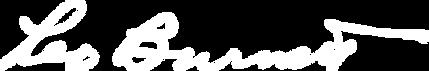 Leo-Burnett-Logo-Branco.png