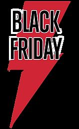 Black-Friday-Raio.png