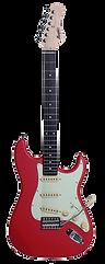 Guitarra-Tagima-Vermelha.png