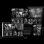 Icone-Ambiente-Virtual.png