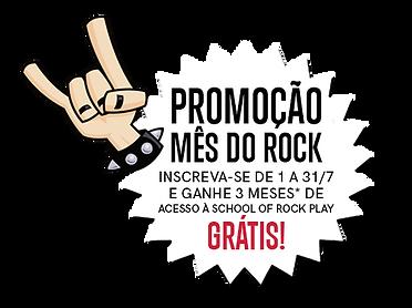 Selo-Mes-do-Rock.png