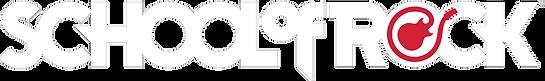 Logo-SOR-Horizontal-Branco-800.png