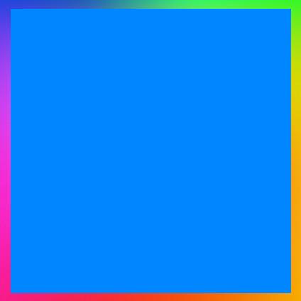 Quadrado-Colors.png