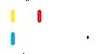 Logo-89-RadioRock.png