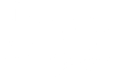 NAMM-Logo-White.png