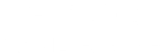 Embraer--ADC-logo-Branco.png